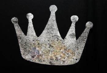 Неженатые принцы мира