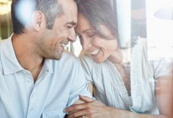 Сексуальный типаж — как узнать, что его возбуждает?