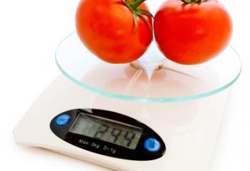 Есть, чтобы жить: сколько нам нужно калорий в день