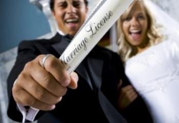 Как правильно составить брачный контракт