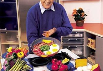Аткинс - диета только для здоровых