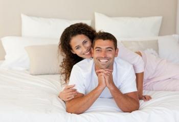Как распознать: любовь или привычка?