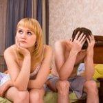 Когда секс с мужем надоел…