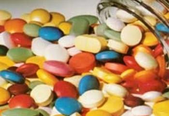 таблетки для сжигания жира на животе отзывы