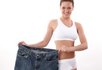 диета для уменьшения холестерина в крови