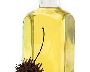 Как использовать репейное масло для волос