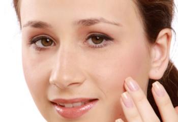 Как ухаживать за комбинированной кожей
