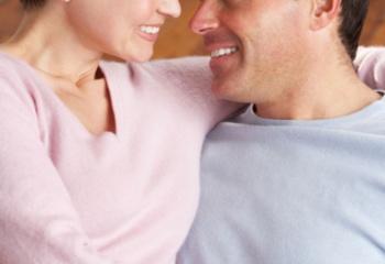 Как справиться с кризисом среднего возраста у любимого мужчины