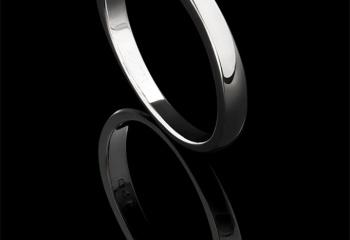 Обручальное кольцо - история и легенды