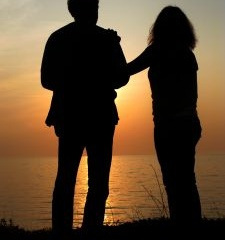 10 секретов долгих и счастливых отношений