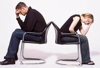 Как дать понять мужчине, что он не нужен