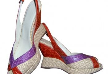 Обувь - Страница 5    JustLady.ru - территория женских разговоров 96e99a08b73
