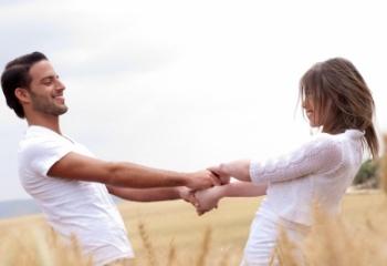 Бескорыстная любовь - всегда труд и забота