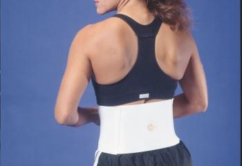 Фитнес и бодибилдинг - путь к красивому телу
