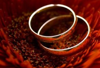 Наши ошибки, которые мешают нам выйти замуж