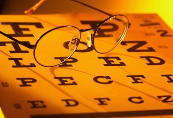 Очки долой! Лазерная коррекция зрения