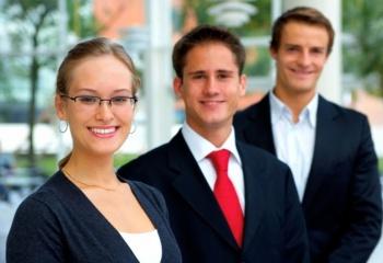 Советы начинающим бизнес-леди