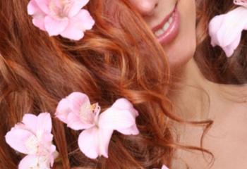 Уход за волосами: что мифы, а что – правда