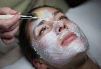 Как избавиться от жировиков на коже лица
