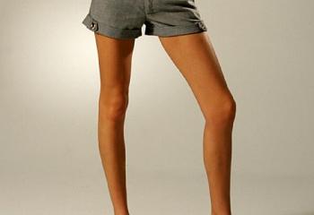 ноги женские накаченные фото
