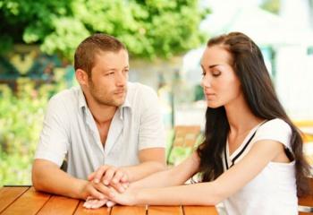 Первое свидание: секрет успеха