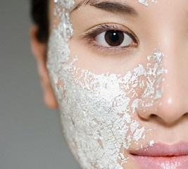 Генеральная уборка… кожи
