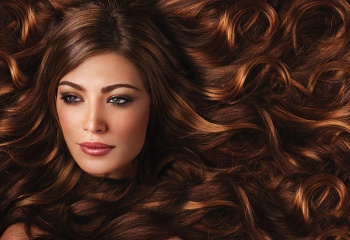 «Силиконовое поколение»: косметика для волос