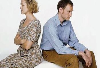 7 привычек, разрушающих отношения