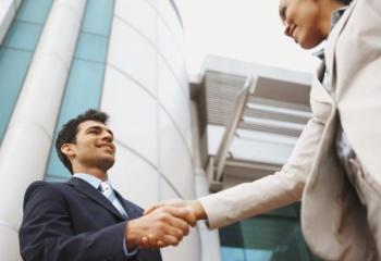 Как вернуть доверие начальника