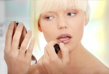 400Как подобрать макияж черты лица