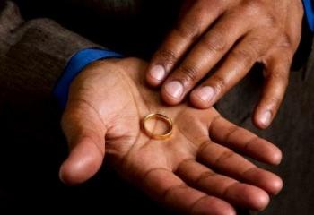 Измена мужа: как быть?