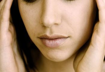 Как устранить хроническую усталость
