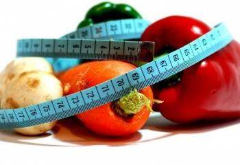 Подробно о диете «Пять факторов»