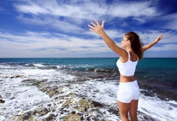 Главные секреты абсолютной уверенности в себе