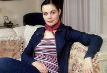 Личная жизнь Екатерины Андреевой