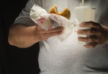 Причины, мешающие нам похудеть