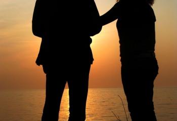 Как расстаться с женатым