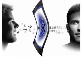 Роль слова в отношениях между людьми