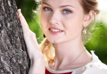 Смотреть фото русских женьщин фото 469-38
