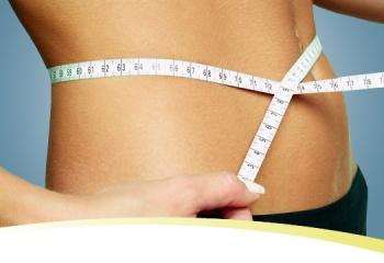 4 диетические ловушки