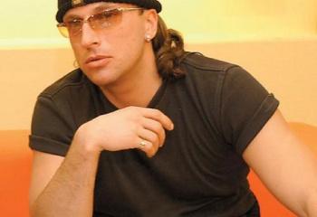 Биография звезды: Дмитрий Нагиев