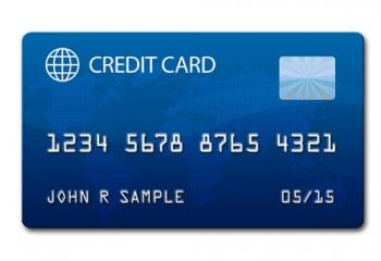 Кредитомания - новая психологическая зависимость
