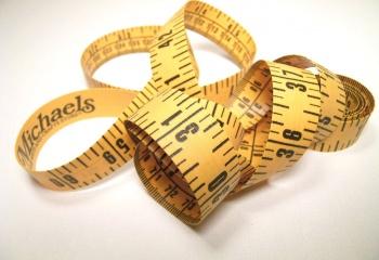 Как правильно определить размер одежды