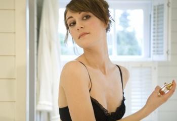 Дурные манеры: чего леди не делают на публике