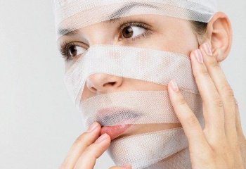 Способы избавления от послеоперационных рубцов и шрамов