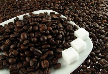Кофе - не враг