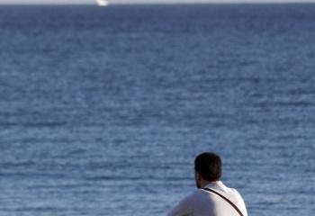 Одиночество. Побочные эффекты