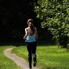 Утренние пробежки: как заставить себя не лениться