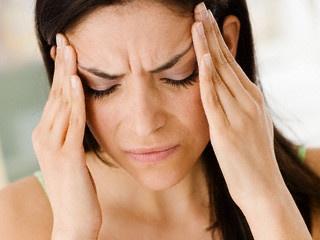 Аюрведические методы борьбы со стрессом