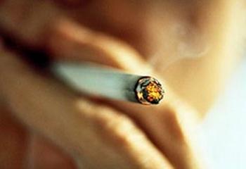 Классические заблуждения курильщиков